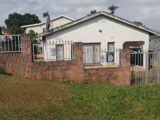 Retirement village for sale in Durban - Trovit