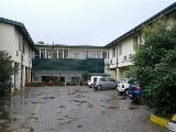 Photo Bachelor flat in Edenvale