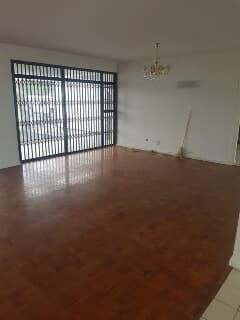 Terrific House For Rent In Westville Durban Trovit Download Free Architecture Designs Lukepmadebymaigaardcom