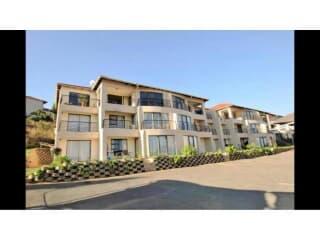 Retirement village for rent in Johannesburg - Trovit