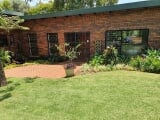 Photo 3 Bedroom House in Faerie Glen