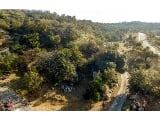 Photo Land for Sale in Nelspruit