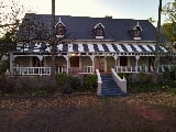 Photo 9 Bedroom House in Swellendam