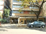 Photo 1 Bedroom with 1 Bathroom Flat/Apartment For...