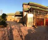 Photo 3 bedroom Farm For Sale in Leeuwfontein for R 5...