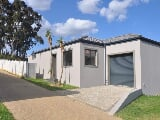 Photo 2 Bedroom House in Villiersdorp