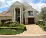 Photo 4 bedroom House For Sale in Woodlands Lifestyle...