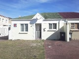 Photo Rondebosch east/lansdowne exceptionally neat 2 bed