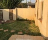 Photo 2 bedroom Townhouse For Sale in Mooikloof Ridge...