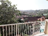 Photo 3 Bedroom Apartment For Sale in Ballito Central