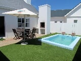 Photo 3 Bedroom House in Yzerfontein
