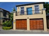 Photo 4 Bedroom House in Germiston Central