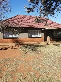 Photo 3 Bedroom House in Stilfontein