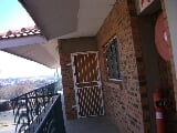 Photo For Sale In Centurion