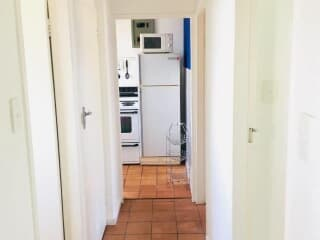 Retirement village for rent in Somerset West - Trovit