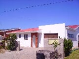 Photo 3 Bedroom House in Port Nolloth