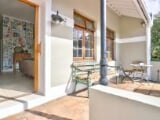 Photo House For Sale In Tamboerskloof, Cape Town,...