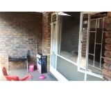 Photo 2 bedroom Townhouse For Sale in Wonderboom...