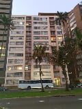 Photo 1 Bedroom Apartment in Durban