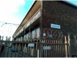 Photo Flat for Sale. R 290 000: 1.0 bedroom flat for...