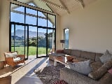 Photo 4 Bedroom House in Noordhoek
