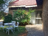 Photo 2 Bedroom House for sale in Minerva Gardens