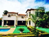 Photo 4 Bedroom House in Silver Lakes Golf Estate