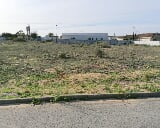 Photo 1,484m² Vacant Land For Sale in Velddrif