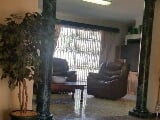 Photo House in Polokwane now available