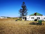 Photo Farms for sale - Vleesbaai Western Cape