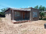 Photo 3 Bedroom House in Mangaung