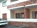 Photo 2 Bedroom Flat Bergvliet, Western Cape - South...