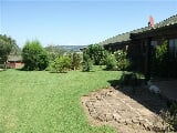 Photo 2 Bedroom Townhouse in Howick