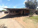 Photo 5 Bedroom House for sale in Amajuba Park