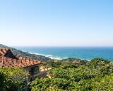 Photo 4 Bedroom Apartment in Zimbali Coastal Resort &...