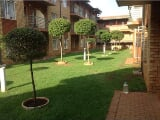 Photo Apartment for Sale in Auckland Park
