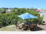 Photo 2 Bedroom House in Cape St Francis