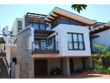 Photo Flat for Sale. R 1 640 -: 2.0 bedroom apartment...