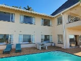 Photo 7 Bedroom House in Ballito Central