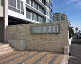 Photo 1 Bedroom Apartment in Mouille Point