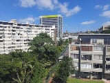 Photo Apartment for Sale in Musgrave