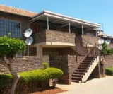 Photo 2 bedroom Townhouse For Sale in Pretoria West...