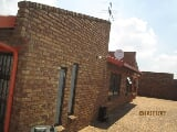 Photo 3 Bedroom House in Kwa Thema