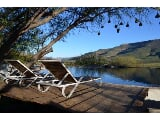 Photo For Sale In Clanwilliam