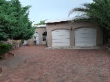 Photo 3 Bedroom House For Sale in Hennenman, Free State