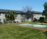 Photo 3 bedroom Apartment / Flat For Sale in Boksburg...