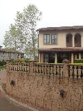 Photo 2 bedroom duplex in Plantations Estate - La...