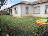 Photo 3 Bedroom Townhouse in Cultura Park