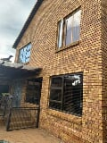 Photo Duplex for sale - Centurion Gauteng