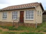Photo House for sale in Mahube Mamelodi
